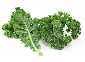grønnkål